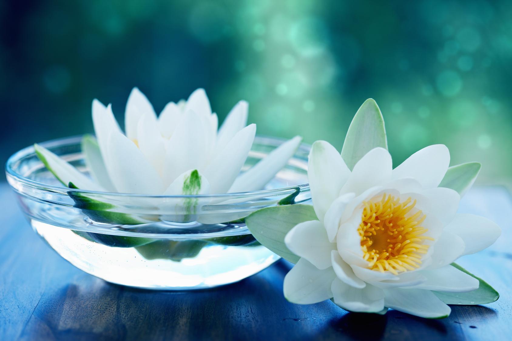 10 Keys to Trusting Divine Guidance