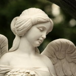 10 Ways Spirit Communicates with Us